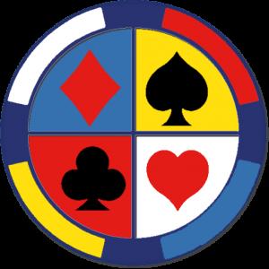 B.C. Heerde logo